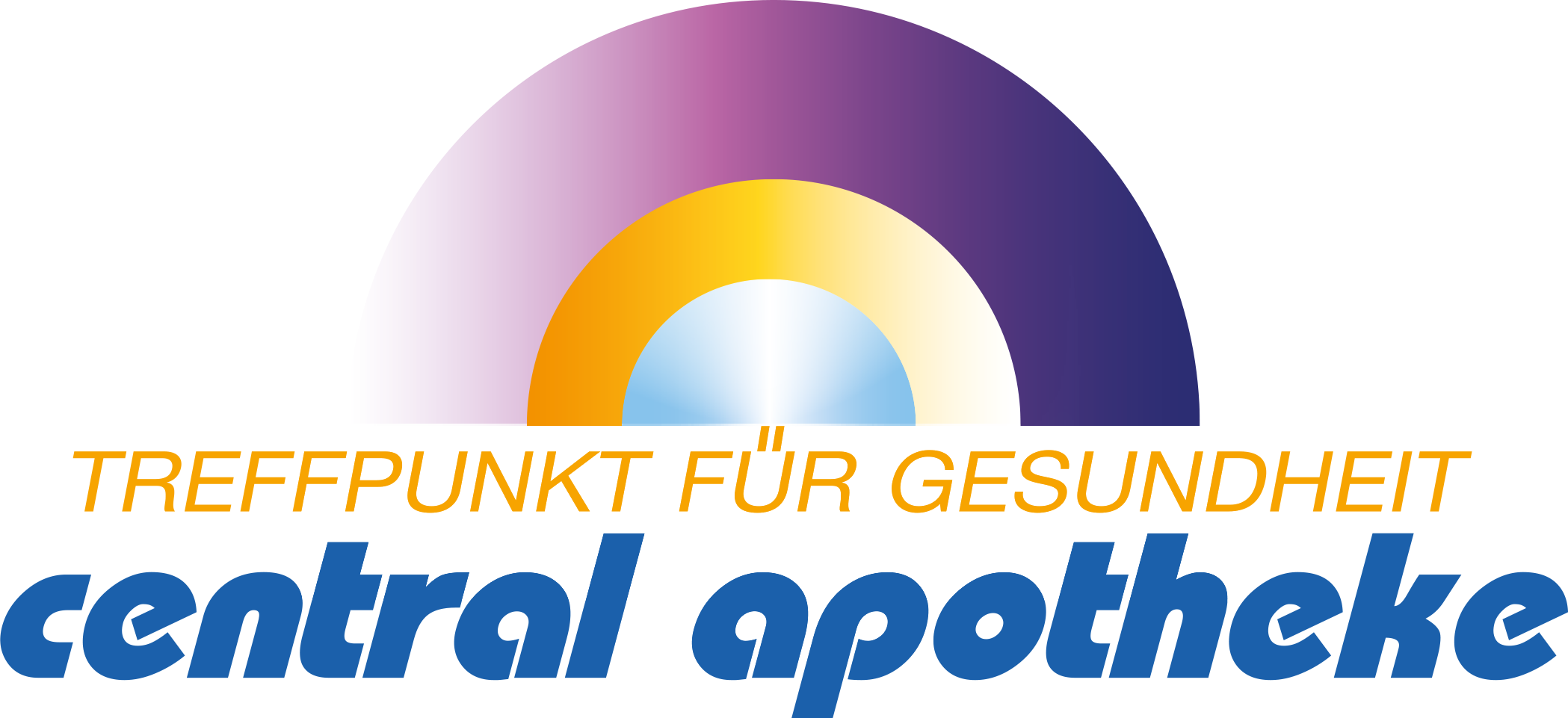 Central Apotheke, Karlsbad